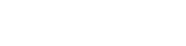 Township of Washington, Burlington County, NJ